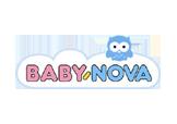 baby-nova