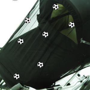 insektsnett fotball fra tinkafu